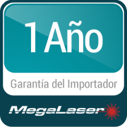 megalaser-garantia